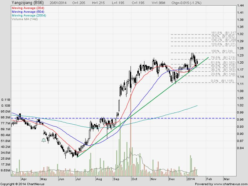 2014Jan20-Yangzijiang-800x600
