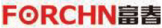 Forchn Group Sponsor Logo
