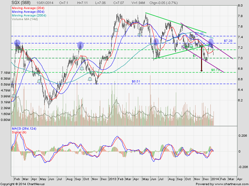 2014Jan11-SGX