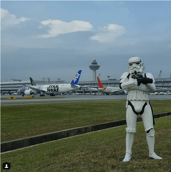 Storm Trooper2