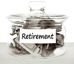 retirement-planning1