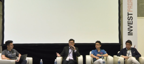 Invest-with-Confidence-Panel-Aug-2019