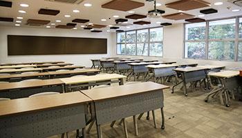 Private Tuition Classes